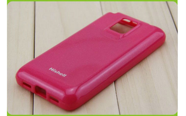 Cell Phone Water Protection Case For LG P993