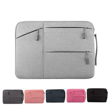 Queena Wholesale Notebook Bag Case For Pad Laptop Sleeve Bags