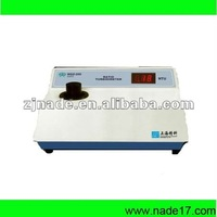 Nade Measurement Analysis Instrument Lab Equipment