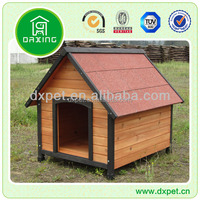 A Frame Dog Kennel (BV SGS TUV)