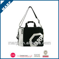 Bag for laptop bag 15.6