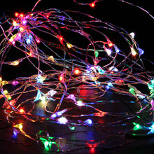 CE/RoHS Customized Christmas Party LED Decoration Light for Truck