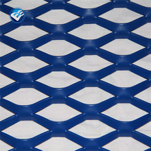 High Quality Expanded Metal Cloth Made in Anping Yilida China Alibaba