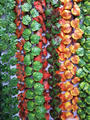 9.8FT 38 Leaves Artificial IVY Vine Garland Home or Garden Decor
