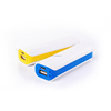 Wholesale Alibaba Portable Power Bank 2600mah