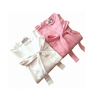 /product-detail/high-quality-multi-color-hotel-bath-robe-60515983664.html