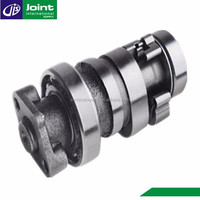 High Quality Racing Motorcycle Engine Camshaft Price for Honda ACTIVA