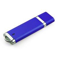 usb flash drive 1gb 2gb 4gb 8gb 16gb 32gb 64gb
