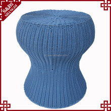 Adorable Oriental Handmade Craft Bar Stool Parts Accessories