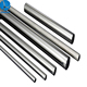 316 Ti Stainless Steel Rod/Bar