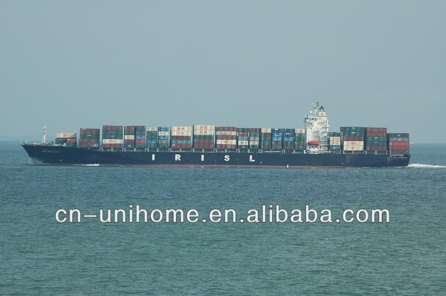 logistic service China shipping to Haifa/shenzhen shipping to Haifa-SKYPE: francis.huang6