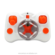 china import toys mini pocket drone 2.4g 4 axis quadcopter helicopter