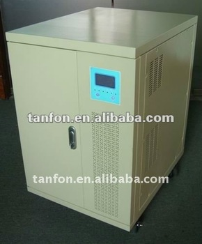 20kw Three phase Inverter AC 380V off grid three phase solar inverter 20KW ( best price and service )
