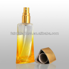 famous french perfumes 15ml