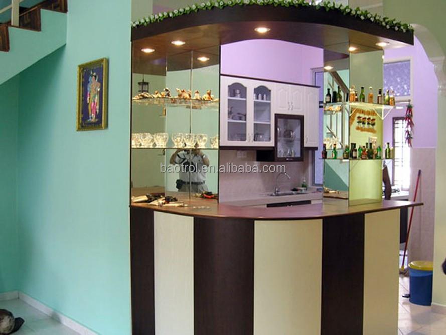 cafe bar decoratie moderne meubels kleine bar juice bar ontwerp bar tafels product id