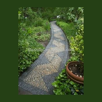 Garden Stepping Stones Lowes Lowes stepping stones pebble lowes stepping stones pebble suppliers lowes stepping stones pebble lowes stepping stones pebble suppliers and manufacturers at alibaba workwithnaturefo
