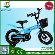 2015 New design kids bicycle/Freestyle Children Bike/kids bike with factory price