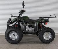 2017 cheap price mini bull racing 110cc ATV