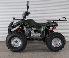 2017 cheap price mini bull racing 110cc ATV
