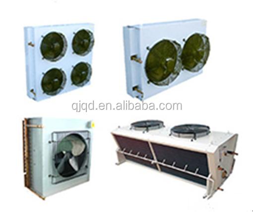 Industrial Evaporative Cooler Air cooler Condensing Unit