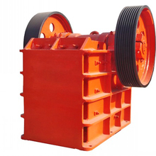 Good Performance Black Building Material American Rock Crushing Equipment Big Mining Mobile Jaw Crusher Artificial Stone Machine