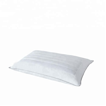 High Quality Cooling Pillow for Sleeping