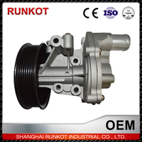Customized Factory Direct Sale Cost To Replace Water Pump In Car