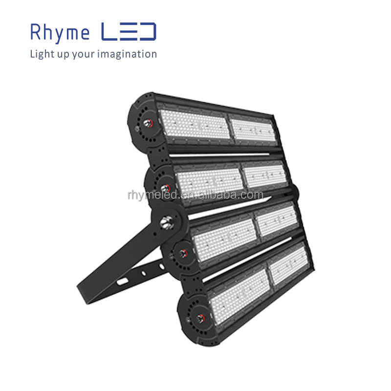 High Power Factory 480W Hot Selling LED Outdoor <strong>Flood</strong> Light