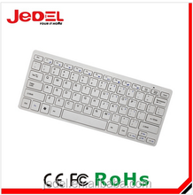 Keyboard with Customize personal laptop keyboard picture