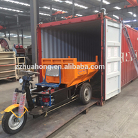 hot sale Diesel Engine Tricycle for loading cargo Brick,cement,ore,mining ...whatsapp 13027783958