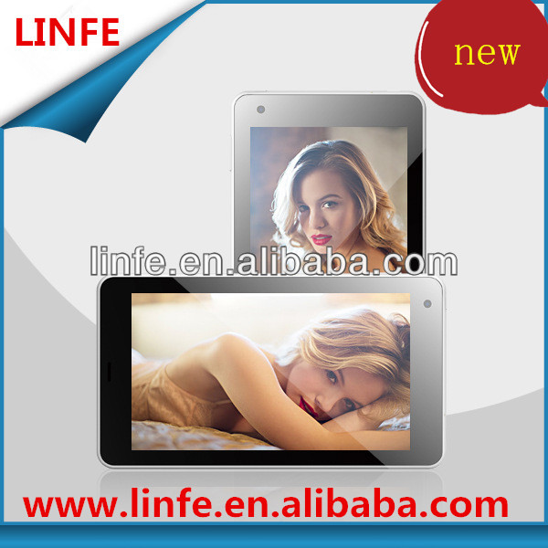 chinese supplier low price android mini pc windows 8 tablet pc 10""