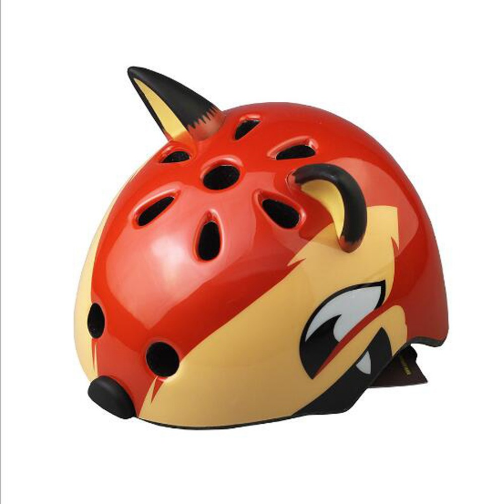 Durable face bicycle helmet/security helmet/protect helmets for all children