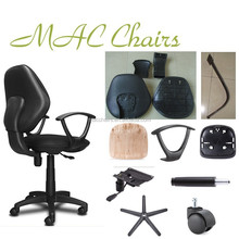 MAC KT-301 Office Chair Kit/Office Chair Parts