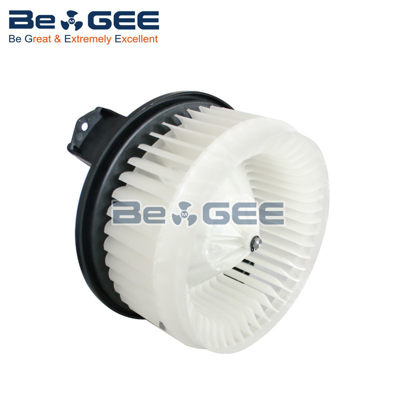 air conditioner blower motor For Car For Hybrid 06-11/Jeep Wrangle 07-10 OEM: 79310-SNA-A01,902 21034, 2400-482022 TYC: 700194