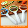 fruit&vegetable peeler for kitchen