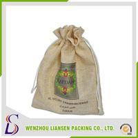 China wholesale jute bag for rice buy from china online