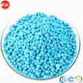 China Chemical Compound Granular Fertilizer NPK With 20 20 10 20-10-10 Fertilizer