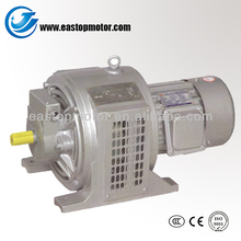 YCT Series Three Phase 3kw permanent magnet ac synchronous motor