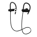 Long Distance In Ear Sports Bluetooth Earbuds Bluetooth 4.0 Wireless Stereo Headphones/Earbuds For All Phone RU10