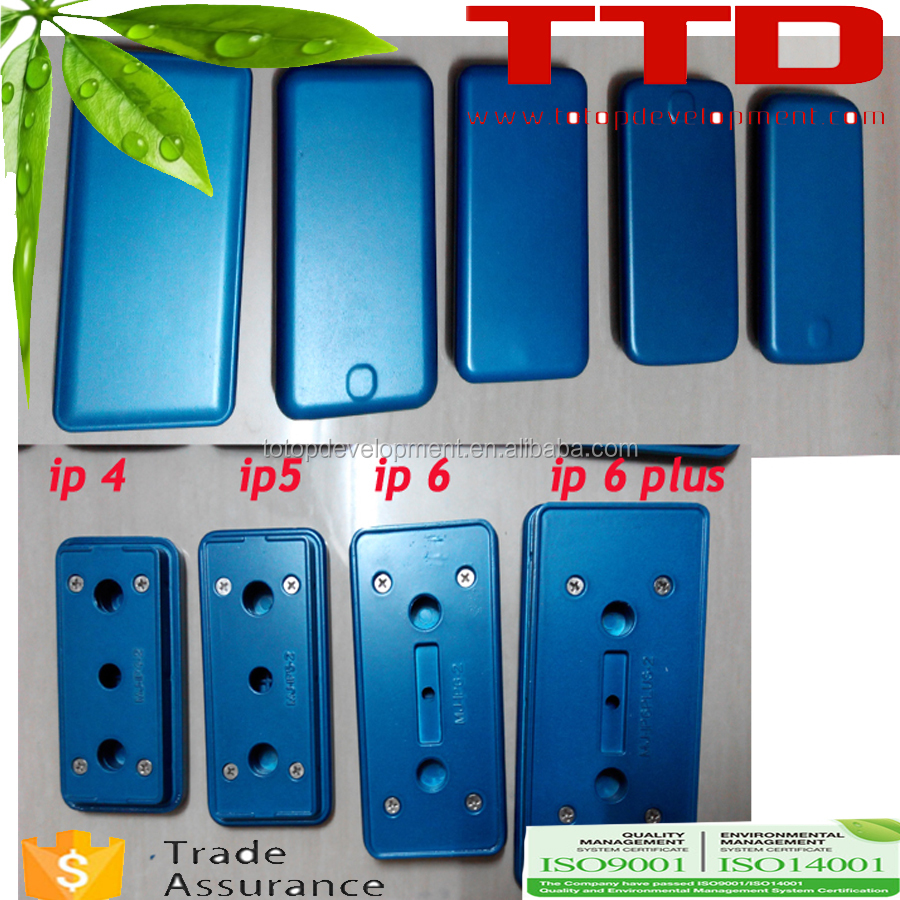 for sumsang note 7 ,grand prime ,, for S6 ,S6 EDGE , S6edge plus , S7 ,S7 Edge sublimation 3D phone case printing mold