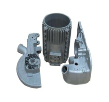 Die Casting Moulding for Aluminum Alloy Part