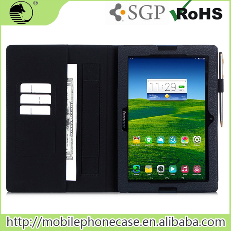 Factory Price Tablet Case Fashion Tablet Cover For Tablet