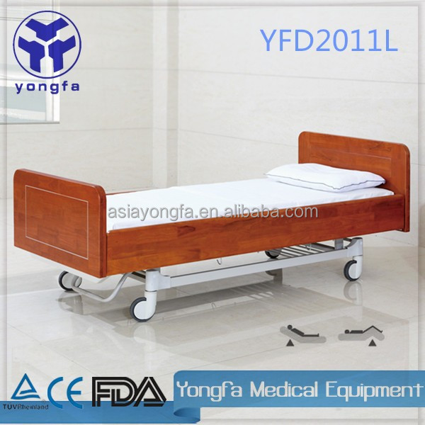 YFD2011L VIP linak electric hospital bed parts