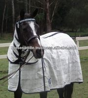 Cheap combo horse blanket at 14.5 AUD