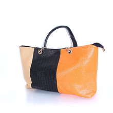 Cheap Promotion Bag for Ladies Fancy Bags Cosmetic Bag