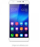 Wholesale andorid phone Huawei Honor 6 32GB Octa Core 5 Inch IPS Android 4.4 LTE 4G Huawei Dual Sim Mobile Phone