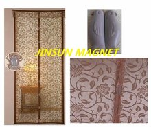 mosquito net Magnet Door Curtain