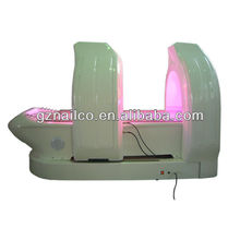 Far infrared slimming tunnel for body sauna with factory price LK-1000A