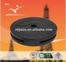 Oil rig drilling equipment tool API Drill Pipe Wiper