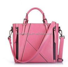 Popular Stylish Alibaba Express Brand New Elegant Lady Hand Bag